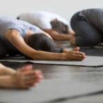 Links House, Southern Highlands Yoga